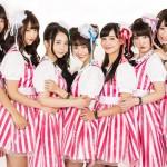 アイドルユニット「palet」のメンバー・君島光輝が6月21日の3周年ライブを以てグループ卒業を発表。6月17日にシングル「Time to Change」をリリース。