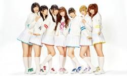 しょこたん❤でんぱ組「PUNCH LINE!」スペシャルイベント決定!!!
