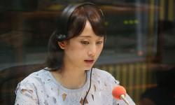 SKE48 松井玲奈 8月いっぱいで卒業発表