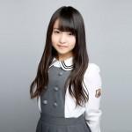 乃木坂46、伊藤万理華主演映画「アイズ」がレビューランキングで1位獲得!