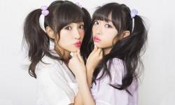 「ななのん」3rdシングル発売決定ビジュアル公開!新曲は「ザ50回転ズ」楽曲提供&編曲&演奏と「Misaki( Dancing Dolls)」振り付けでWコラボ!!