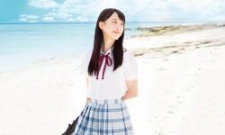 松井玲奈卒業イベント開催決定!!