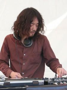 DJ YOGURT OFFICIAL