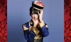 http://idol-planet.com/news/201508/11-1-350