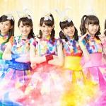 http://idol-planet.com/news/201508/10-1-349