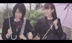 乃木坂46新曲『大人への近道』『嫉妬の権利』2曲のMusic Videoが一挙公開