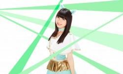 今注目のアイドル!わーすた廣川奈々聖「スカパー!Jユースカップ サポーター」に就任!!
