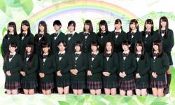 欅坂46、初めてのイベント「お見立て会」開催決定!!