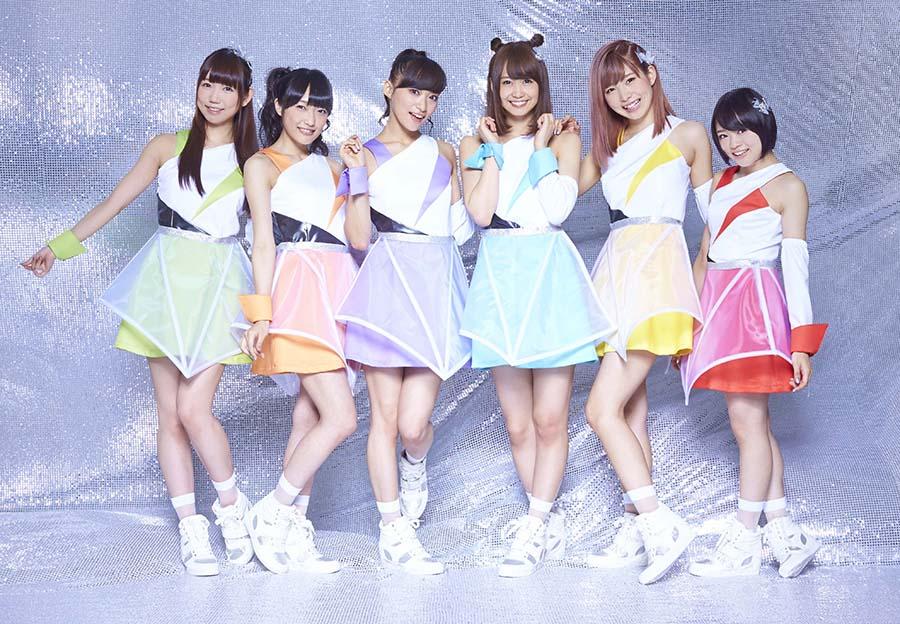 http://idol-planet.com/wp-content/uploads/2015/11/20151109-iris.jpg