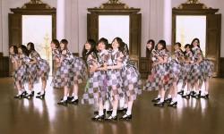 乃木坂46約4年間の集大成となる初のMusic Video集が12月23日(水)に発売決定