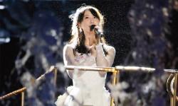 11月25日に発売される「松井玲奈・SKE48卒業コンサートin豊田スタジアム~2588DAYS~」DVD & Blu-ray。リリースに先駆けてブックレット画像+特典映像ダイジェスト公開!