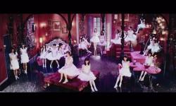 乃木坂46「悲しみの忘れ方」Music Videoが遂に公開