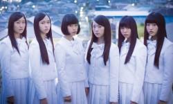 アイドルネッサンス 12月22日発売 ニューシングル「Funny Bunny」 Music Video&ジャケット写真公開!