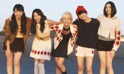 受験生必見!成績が上がるMVとは ベイビーレイズJAPAN 11th Single「走れ、走れ」MV公開!