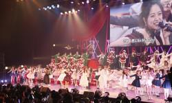 第5回AKB48紅白対抗歌合戦 DVD & Blu-ray 全国発売決定!