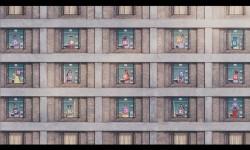 乃木坂46のリクエスト第1位&第2位のMusic Videoが公開