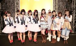 SKE48 半年ぶりのニューシングル発売日決定!