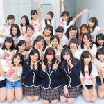 NGT48公演にSKE48柴田阿弥らがサプライズ出演