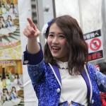 勝田Live1