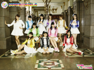 SUPER☆GiRLS メインA写-1024x767
