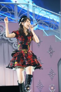 kashiwagi14_R