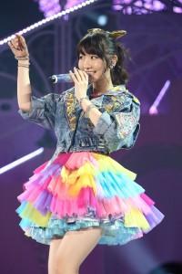 kashiwagi7_R