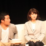 乃木坂46井上小百合が舞台に出演!!
