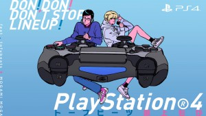 PS4サムネイル