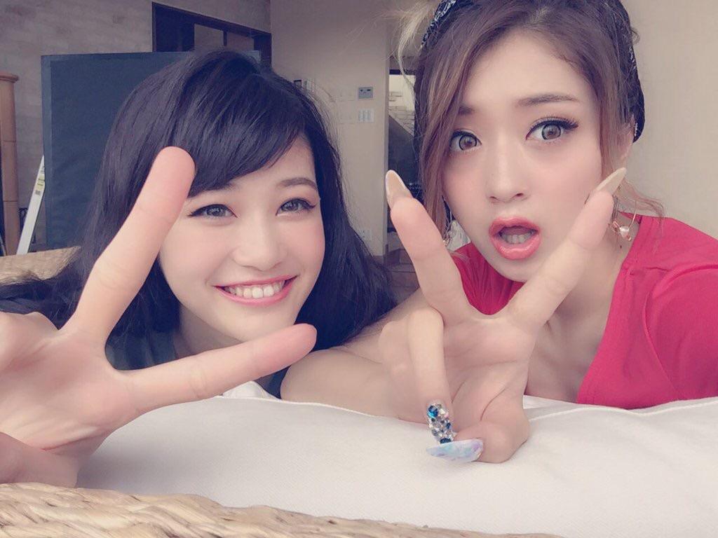 生見愛瑠の画像 p1_3