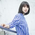 ns_atashi_koi_ap_main_s