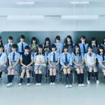 欅坂46GS_シリアス(小)_メイン