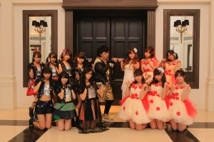 01_All_Member_103