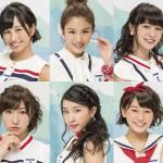 12lpp_5th_ap_group_main