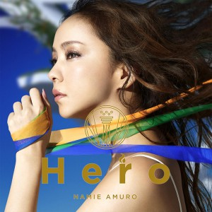 Hero_CD+DVD_JKT_RGB_web