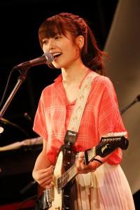 takigawa_ebisu_01