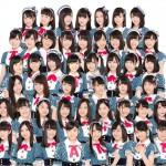 A_AKB48_201606_team8