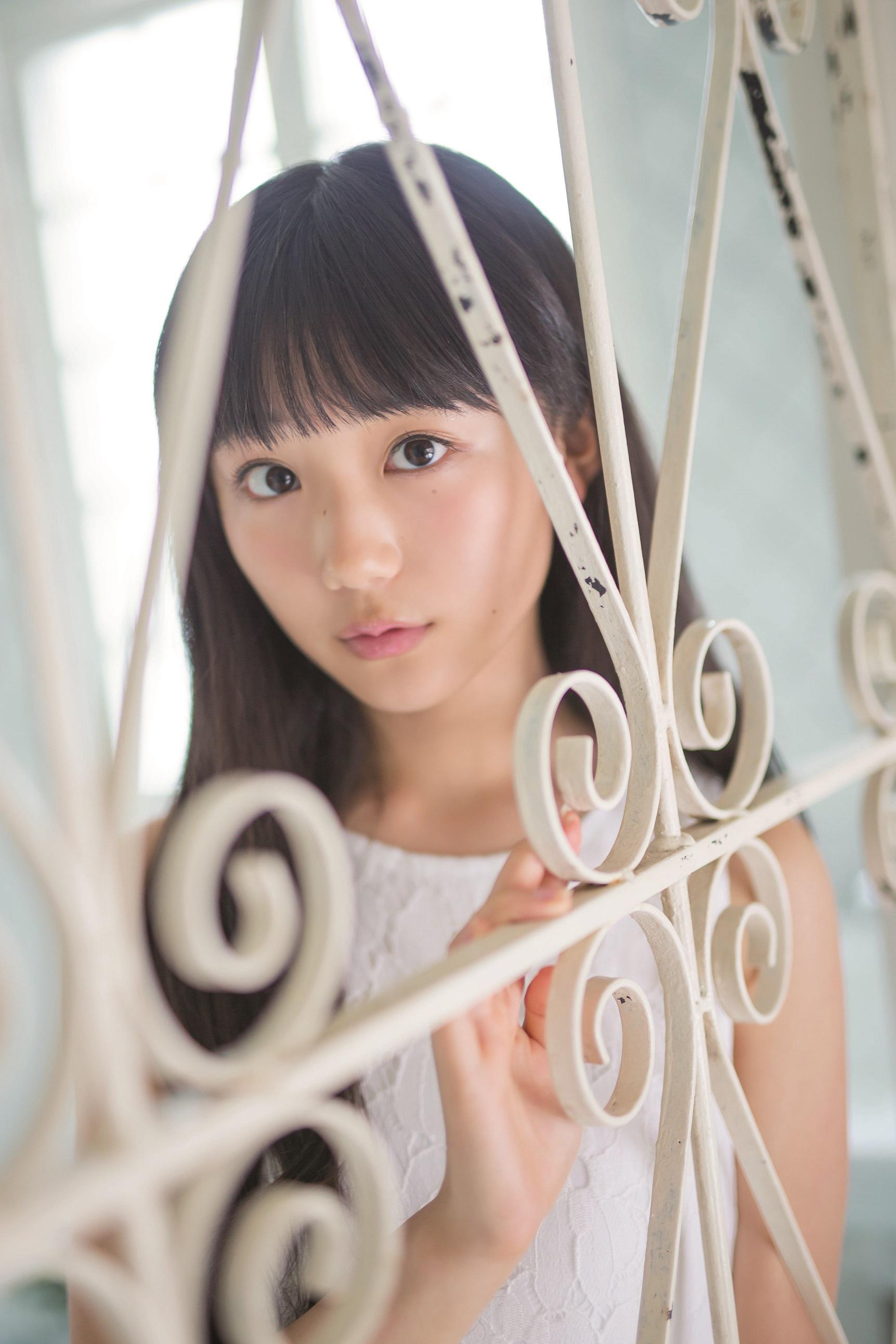 DMA-1DX_5672 SUPER☆GiRLSに、6月25日に新加入した新メンバーの、阿部夢梨