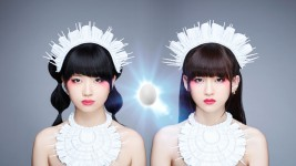 The Idol Formerly Known As LADYBABY 譛€譁ー繧「繝シ蜀・TIFKA_LB_main _FIX