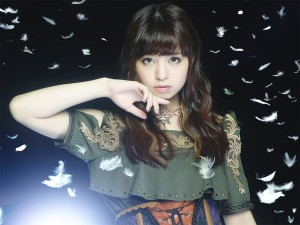 haruna_windia_yoko