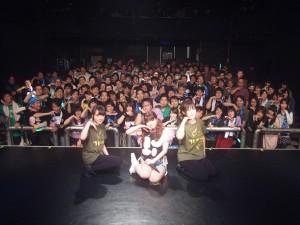 20161105_Fukuoka