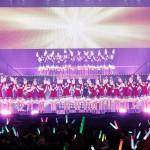keyakizaka46_ariake_161225_01