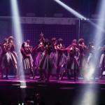 keyakizaka46_ariake_161225_02