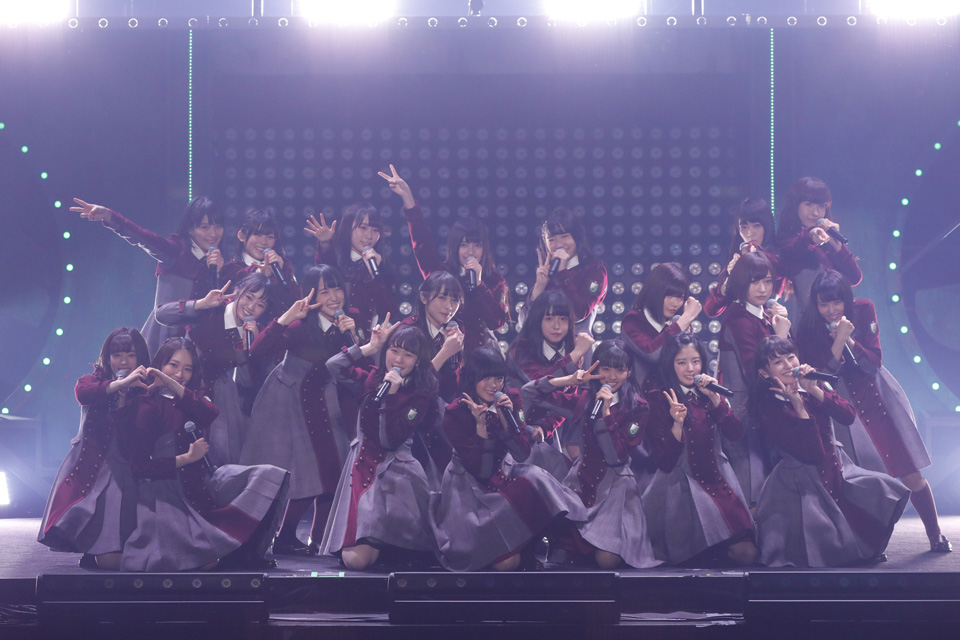 Keyakizaka46_ariake_161225_04