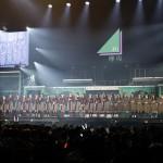 keyakizaka46_ariake_161225_09