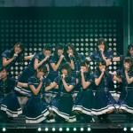 keyakizaka46_ariake_161225_10