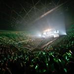 keyakizaka46_ariake_161225_12