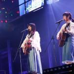 keyakizaka46_ariake_161225_14