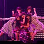 keyakizaka46_ariake_161225_15