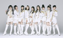 【1.18】東京パフォーマンスドール AL「WE ARE TPD」サブA写s