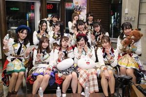 SKE48_LINELIVE_2